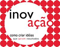 Inovação | Design Editorial