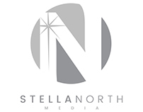 Stella North Media