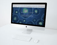 Medical Device Company Website