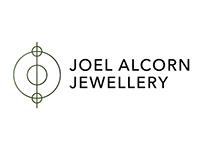 Joel Alcorn Jewellery