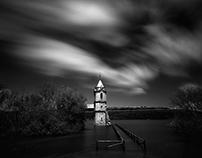 Ebro reservoir LE