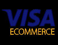 Visa Ecommerce