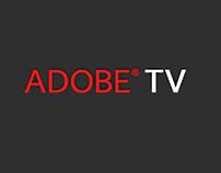 Adobe TV v3.0