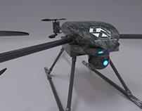 TMZ DRONE01