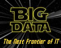Big Data: The Next Frontier