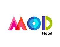 Mod Hotel