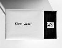 Closet Avenue