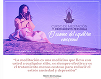 meditacion.en.thesharktrainings.com