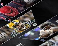 Oklahoma State playoff graphics
