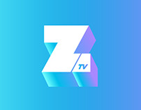 ZoomIn.TV Presentation