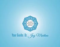 Sleep Your Fat Away