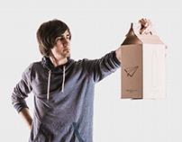 Things People Package Redesign