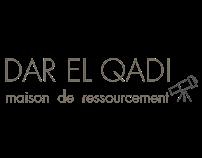 Dar el Qadi
