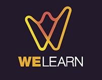 We Learn Visual ID