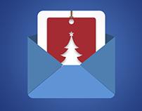E-mails Marketing - EnsinoIP