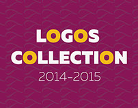 LOGOS COLLECTION  2014-2015
