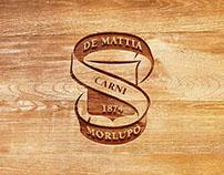 Carni De Mattia - Punto vendita