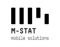 M-Stat - id