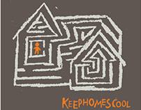 Amanda Skapnit | KeepHomesCool