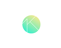 Unikey (app)