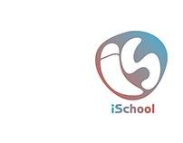 Project I School