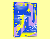 PRISM OF