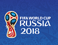 FREE WORLD CUP FIXTURES
