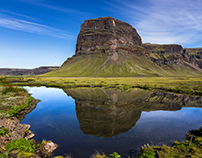Discover Wild Iceland 46