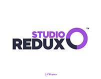 Studio Redux