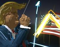 Salone del Risparmio - Ubi Pramerica