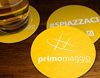 #spiazzaci - logo