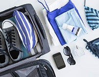 14 Ingenious Packing Tips