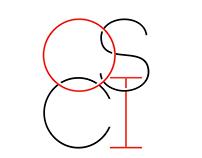 OSCI / Open Source Consortium of India / Logo Design