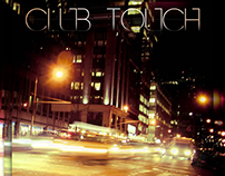 Club Touch