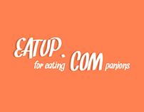 EATUP.COM