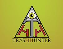 TrasHHunters