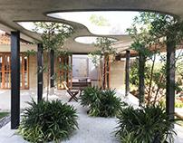 Leisure Residence Complex Bhuj