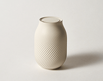Craft Object Aroma Diffuser
