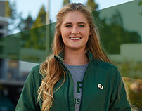 Cal Poly University Store Website Refresh