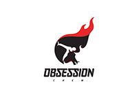 Obsession, dance crew