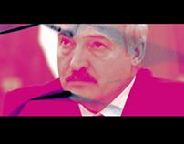 Belarusian Dream Theatre Florence 2014 video