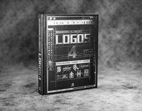 Branding Element - Logos 4