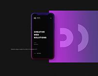 PrototypeDevelopment: redesign