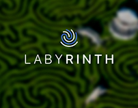 Labyrinth Project