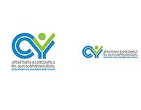 Branding: CCY