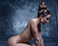 Edito/3 for Aris'in - Issue #00 / Body