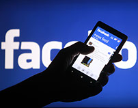 Learn How to Make Money Using Facebook
