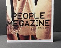 People MegaZine