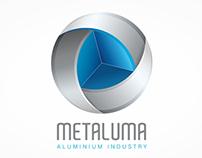 METALUMA: Aluminium industry