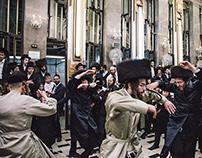 People: Hasidism
